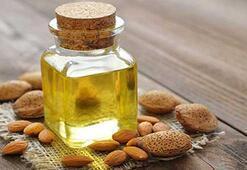 Tatlı badem yağının sağlığa faydaları nelerdir