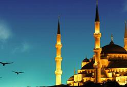 2015 Ramazan ne zaman başlıyor İlk oruç hangi gün tutulacak