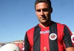 Beşiktaş transferde ilk hamlesini Tosicle yaptı.. Dusko Tosic kimdir