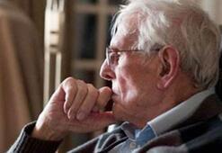 Ne Zaman Emekli Olurum Hizmeti- Emeklilik Yaşı Hesaplama İşlemi Nasıl Yapılır