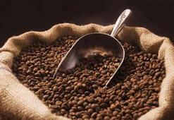 Kahve fiyatları artıyor