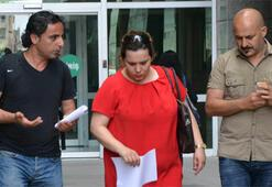 Emre Belözoğlunu hedef alan gazete ifade verdi