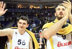 Fenerbahçe-Ülker iş birliği bitiyor mu