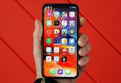 Yeni model iPhoneların fiyatları ortaya çıktı 2018 model iPhone modelleri ne kadara satılacak