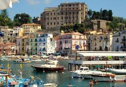 İtalya'da nereleri görmeli