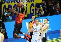 Fenerbahçe, 12 yıldır Galatasaraya play-off sevinci yaşatmıyor