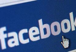 Facebookçular için şok iddia