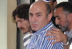 Hrant Dink soruşturmasında ikinci kez ifade verdi