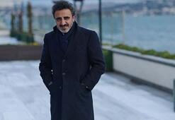 Türk yoğurt kralı servetinin yarısını bağışlayacak