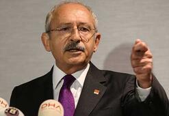 Kılıçdaroğlu: Lozan Türkiyenin tapu senedidir