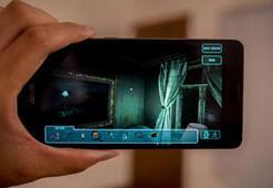 Asus'tan oyun odaklı telefon geliyor