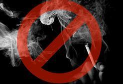 Sigara mı daha zararlı nargile mi