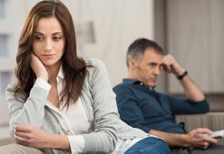 Boşanmanın eşler üzerindeki etkisi