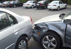 Araç plaka sorgulaması nasıl yapılır