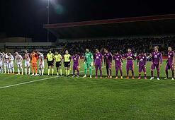 PFDKdan Sivasspora ceza