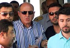 Hrant Dink wurde Opfer der Ergenekon-Operation