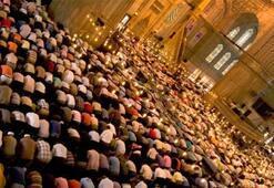 2015 Ramazan ayı ne zaman başlıyor Ramazan bayramı ne zaman