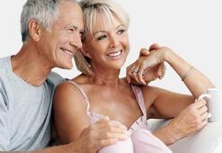 Ne Zaman Emekli Olurum İle Emeklilik Tarihini Öğren