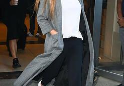 Jessica Alba 18 yıl sonra ekrana dönüyor
