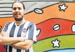 """""""Genç nesli Beşiktaş'a çekeceğiz"""""""