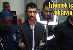 PKKnın Yenibosnadaki saldırısında yeni metot: Motosiklet