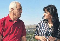 'CHP müzakereyi kabul etmeliydi'
