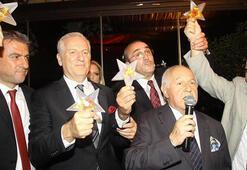 Galatasaray yönetimi seremoniye çıkmıyor