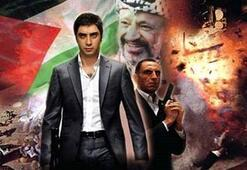 Kurtlar Vadisi Filistin 28 Ocakta vizyonda