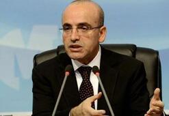 Maliye Bakanı Mehmet Şimşekten çerez açıklaması