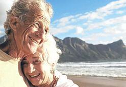 Alzheimer'a yılda 900 milyar TL