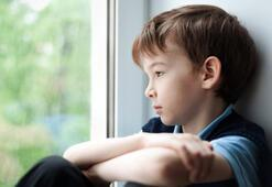 Çocuklarda içe kapanıklığın nedenleri