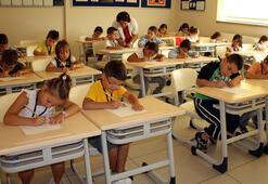 Okul ve servis seçerken nelere dikkat etmeli