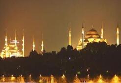 2015 Ramazan Ayı ve İlk Oruç Ne Zaman, Hangi Gün Başlıyor