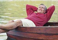 Ne Zaman Emekli Olurum Hizmetleri İle Tüm Kurumlar İçin Emeklilik Tarihi Hesaplama