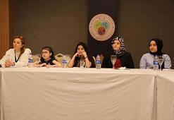 4. Klinik İmmünoloji Kongresi