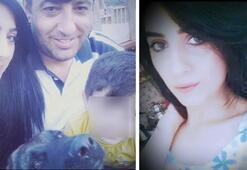Ölmemek için eşini öldürdüğü iddia edilen kadın hakim karşına çıktı