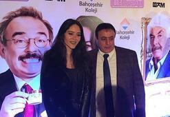 Mahmut Tuncer'in kızı gözyaşları içinde savunma yaptı