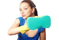 Pratik temizlik rehberi