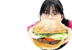 Obezite bağımlılık mı