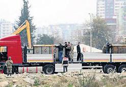 MİT TIR'ı savcılarına ihraç talep edildi