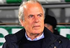 Klubverwaltung will Mustafa Denizli