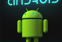 Androidde SMS ve çağrılar nasıl engellenir