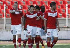 CSKA Sofya, 4. lige düşürüldü
