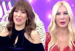 Seda Sayanın sözlerinin bedeli ağır oldu RTÜK programı...