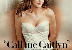 Bruce Jenner tam bir kadın oldu