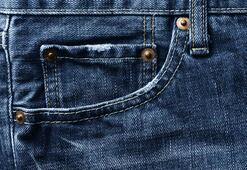 Kot pantolonlardaki küçük cepler ne işe yarıyor