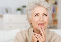Alzheimer tedavisinde yeni umut
