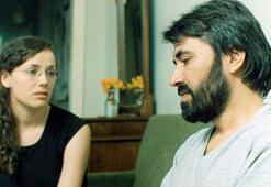 Zeki Demirkubuz ile Nurhayat Demirkubuz boşandı