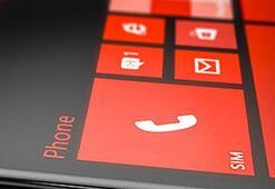 Microsoft Lumia 940XL Özellikleri Sızdırıldı