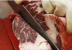 Kobe eti neden pahalı